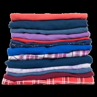 tidy-stack-tidy-folded-laundry